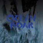 ocean-roar