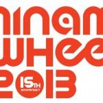 news_large_minamiwheel2013_logo