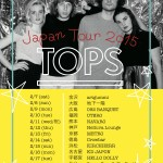 TOPS-Japan-Tour-All-Events